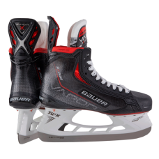 BAUER VAPOR 3X PRO хоккейные коньки