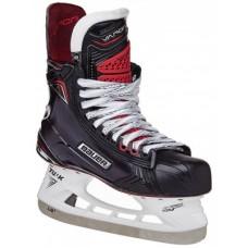 BAUER VAPOR 1X S17 коньки хоккейные