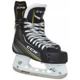 CCM TACKS 9080 хоккейные коньки
