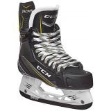 CCM TACKS 9090 хоккейные коньки
