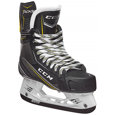 CCM TACKS 9090