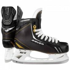 BAUER SUPREME ONE 6.0 хоккейные коньки