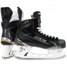 BAUER SUPREME MX3 хоккейные коньки