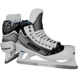 Коньки  хоккейные  BAUER REACTOR 4000