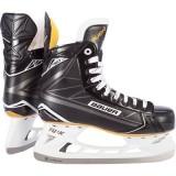 BAUER SUPREME S160 JR хоккейные коньки