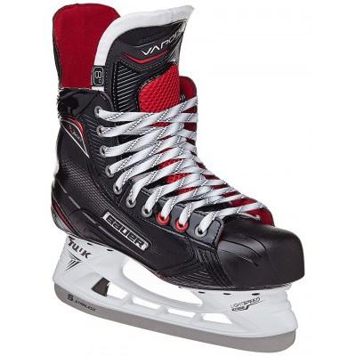 Коньки хоккейные BAUER VAPOR X600 JR S17