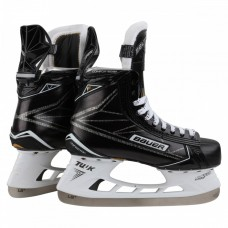 BAUER SUPREME 1S хоккейные коньки