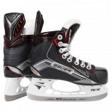 BAUER VAPOR X500 YTH хоккейные коньки