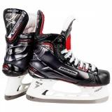 BAUER VAPOR X800 S17 юниорские хоккейные коньки