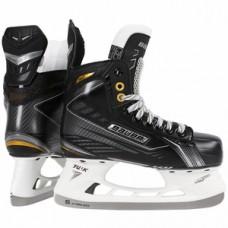 BAUER SUPREME 160 JR хоккейные коньки