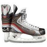 BAUER VAPOR X2.0 хоккейные коньки