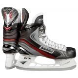 BAUER VAPOR X5.0 хоккейные коньки