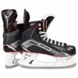 BAUER VAPOR X500 JR хоккейные коньки