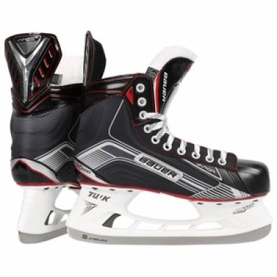 Коньки хоккейные BAUER VAPOR X500