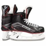 BAUER VAPOR X600 JR хоккейные коньки