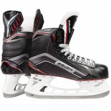 BAUER VAPOR X700 хоккейные коньки