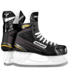 BAUER SUPREME 140 YTH хоккейные коньки