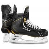 BAUER SUPREME ONE 8.0 хоккейные коньки