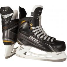 BAUER SUPREME ONE 160 SR хоккейные коньки
