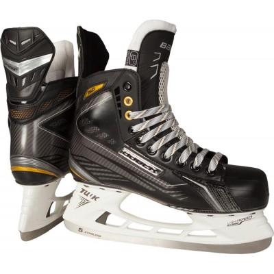 Коньки хоккейные BAUER SUPREME ONE 160 SR