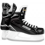 BAUER SUPREME S140 хоккейные коньки