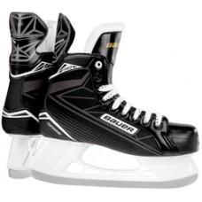BAUER SUPREME S140 JR хоккейные коньки