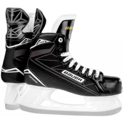 Коньки хоккейные BAUER SUPREME S140 JR