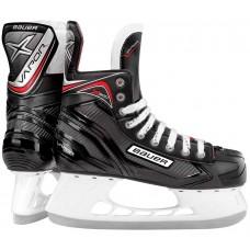 BAUER VAPOR X300 JR S17 хоккейные коньки