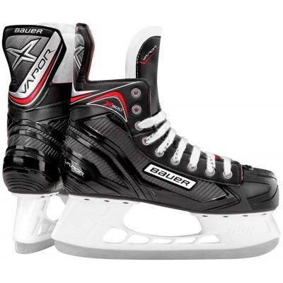 Коньки хоккейные BAUER VAPOR X300 YTH S17