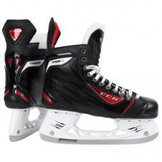 CCM RBZ 80 хоккейные коньки
