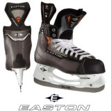 EASTON EQ5 SR хоккейные коньки