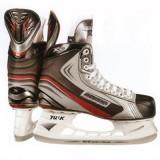 BAUER VAPOR X4.0 хоккейные коньки