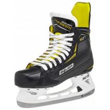 BAUER SUPREME S27 хоккейные коньки