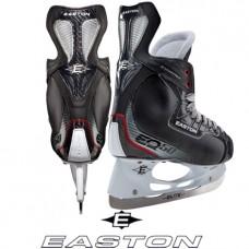 EASTON E50 SR хоккейные коньки