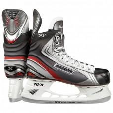 BAUER VAPOR X3.0 JR хоккейные коньки