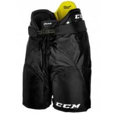 CCM TACKS 3092 JR хоккейные трусы
