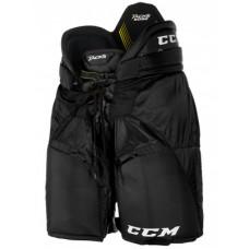 CCM TACKS 5092 JR хоккейные трусы