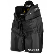 CCM TACKS 7092 JR хоккейные трусы
