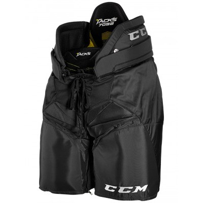 CCM TACKS 7092 JR