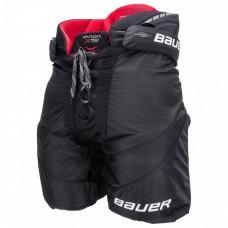 BAUER VAPOR X900 LITE хоккейные трусы