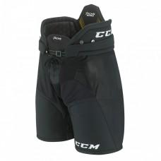 CCM TACKS 5092 хоккейные трусы