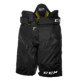 CCM TACKS 7092HG хоккейные трусы