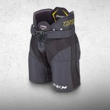 CCM TACKS 4052 хоккейные трусы