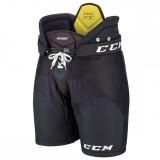 CCM TACKS 9080 хоккейные трусы