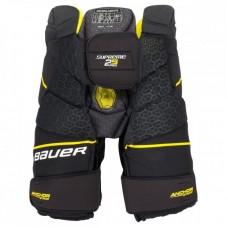 BAUER SUPREME 2S Pro хоккейные трусы гибрид