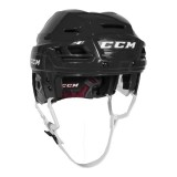 CCM RESISTANCE 300 хоккейный