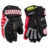 WARRIOR ALPHA DX хоккейные перчатки
