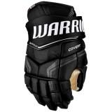 WARRIOR COVERT QRE PRO хоккейные перчатки