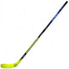 WARRIOR QX5 JR хоккейная клюшка