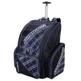 WARRIOR VANDAL рюкзак на колесах